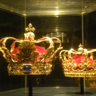 Leaving Denmark: Falster Festival and Danish Crown Jewels
