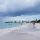 Barbados Postscript 2: The Culinary Capital of the Caribbean Shines